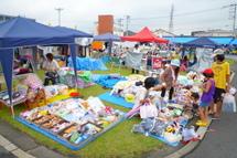 Takaokafes2011d