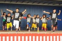 Takaokafes2011e