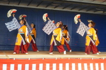 Takaokafes2011f
