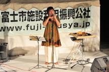 Hiromi_kangetsu03