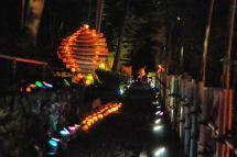 Himena2011j