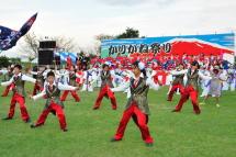 Karifes2011b