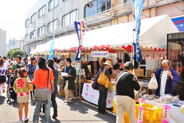 Shukuba2011b