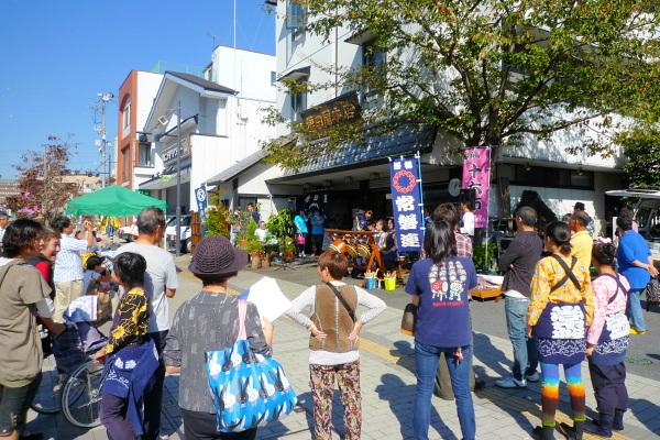 16ichi201110b