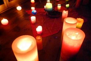Hina_candle06