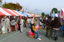 Shoukou2011a