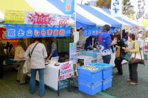 Shoukou2011e
