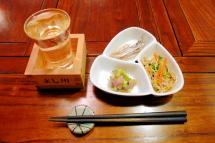 Yoimachi11