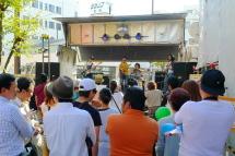 Keyaki2011f