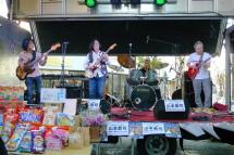 Keyaki2011g