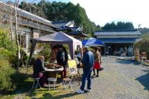 Inaka_aki2011a