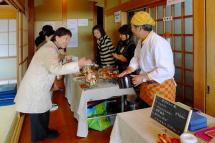 Inaka_aki2011e