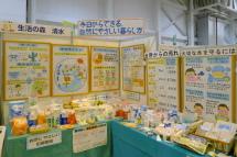 Kankyofair2011g