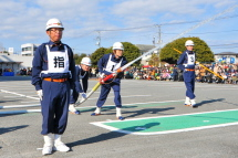 Fujidezome2012h
