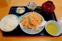 Yoshikawa02