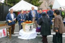 Takasago2012g
