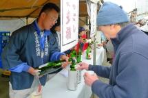 Takasago2012h