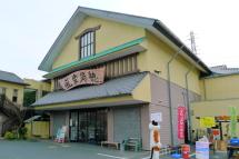 Yuragi_event01