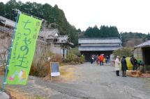 Inakafuyu2012a