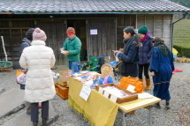 Inakafuyu2012b