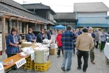 Uenokura2012b