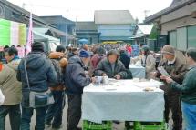 Uenokura2012c