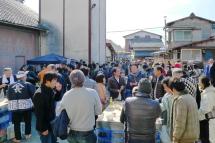 Uenokura2012h