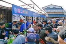 Uenokura2012i