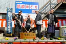 Uenokura2012n