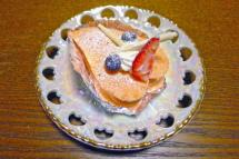 Cake62