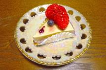 Cake64