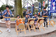 Chinkontaiko02