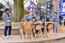 Chinkontaiko03