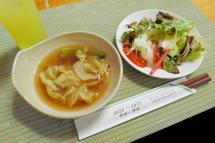 Fp_yorugohan09