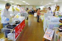 Miya_hina2012h