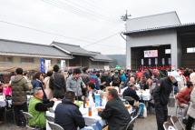 Fujinishiki2012b