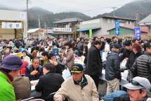 Fujinishiki2012c