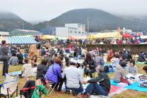 Fujinishiki2012d