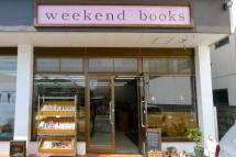 Weekendbooks01