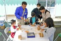 Haku_sakurafes2012c