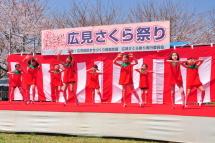 Hiromi_sakurafes12
