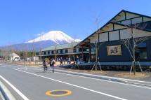 Asagiri_fp01
