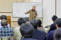Yamano_kouen02