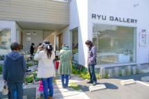 Ryu_oneday01