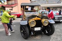 Classiccar06