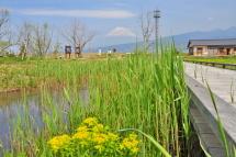 Ukishima201204a