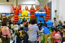 Dai1sumai2012e