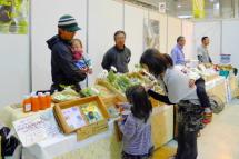 Dai1sumai2012g