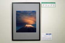 Fuji100keiten2012e