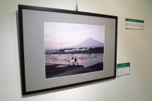 Fuji100keiten2012f